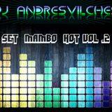 Set Mambo Hot Vol. 2