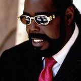 Barry White_Mix mixed by DJ maikl