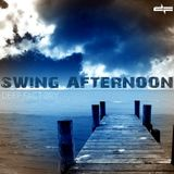 Swing Afternoon