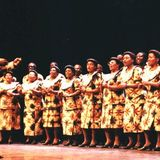 Kenya Choir Gospel