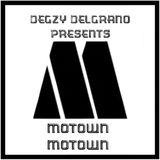 Motown Motown