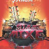 SUMMER MIX N.2