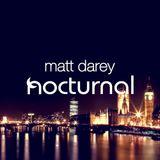Matt Darey - Nocturnal Nouveau 568