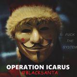 Anonymous Music Mix (9)