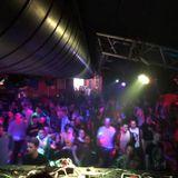 JayJay @ Till Dawn / Marburg Closing Party 26.4.19