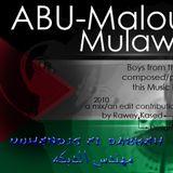 Dabkeh 2010 Mini Mix 2 (Abu Malouh wa Abu Mulaweh)