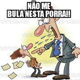 PretoCast T01 E02 - Não Me Bula Nessa Porr@!!
