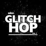 Glitch Hop Essentials Vol. 1