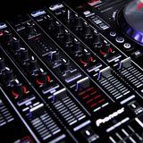 Deutsch Black House Mix