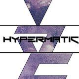Facebook Live Mix Volume 01 With Hypermatic + Junglistiq = JungleMatrix