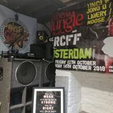Uncle Dugs presents Basement Sessions 007 on Basement FM 31-03-2020 Jungle