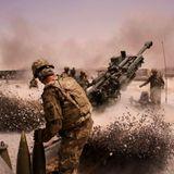 Lieutenant Vol. 2- Field Artillery (live Dnb DJ Mix In NYC; 6.14.15)