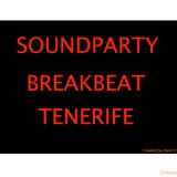 SESION DE DJ VINYL CON MUSICA DE SOUNDPARTY DESDE DJ VINYL RADIO ONLINE TENERIFE 2014 SOUND STYLE