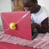 Apples - Full length audio dietary supplement.