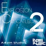 09 - Salsita Mix By Dj Crash.mp3
