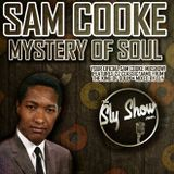 The Very Best of Sam Cooke! 22 Classic Jams! Everything from the King of Soul