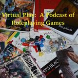 Episode 77:  Games from Gencon
