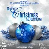 Bossa Christmas by DJDennisDM 2016