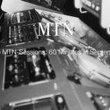 Oliver Goldt's Fallmix for MTN