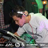 DJ Lucas Marques - facebook.com/lucasmarquesdj