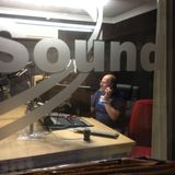 Poole&Boyle evening @Paulsoulshow ambersoundfm.com SOUL SHOW 12th August 14