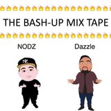 THE BASH-UP MIX TAPE
