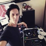 AudioToro - Golden Age Setje