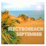 Electrobeach September