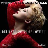 Delicate Sound of Love II