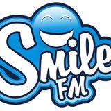 Dj Andrei Stoian - Dance & Smile @ Smile Fm (13.10.2017)