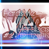 Hardstyle and Hardbass #2 by Dj Rolly