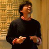 MIXTAPE -vol.13- feat. masahiro HATTORI (TOKYO)
