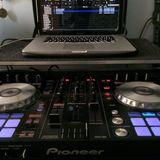 Funzo B's Summer House Mix 1.1
