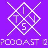 Interstellar - Podcast 12