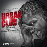 Urban_Club [#DropTop 2018] @ZJHENO