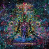 Spectrum Noise - Mystical Experiences 007