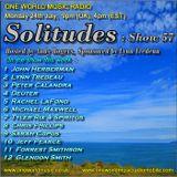 Solitudes 57