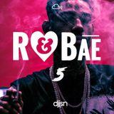 R&Bae 5 (RnB, Trap Soul & Chilled Hip-Hop) Bryson Tiller, DVSN, Tory Lanez, NAV, Roy Woods & More