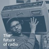 DJ SIDEEFFECT DARKSYDE RADIO 19th MARCH
