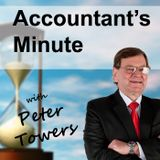 Accountants Raise Capital for your SMe Clients and Profit from New Fees