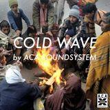COLD WAVE VOL.1