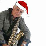 Christmas mix Dec 2013