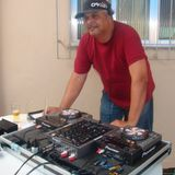 NATAL BLACK ASP RIO DJ