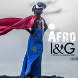 Afro Vision by I&G (2019)