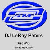 Club SOME 33