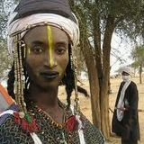 Deep Hollows EP 24(2014)( Deep Soulful Afro & Tribal House)