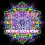 MagiK Mix