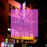 Travel sessions vol. IV - Hong Kong