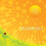 For Summertime V1 @ Slava Flash in Da Mix