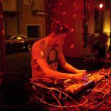 Sonicboogie live @Sputnik (19.12.2015)